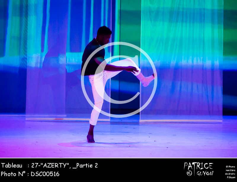 _Partie 2, 27--AZERTY--DSC00516