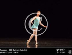 060-Juline GAULARD-DSC07828