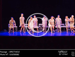 SPECTACLE-DSC00082