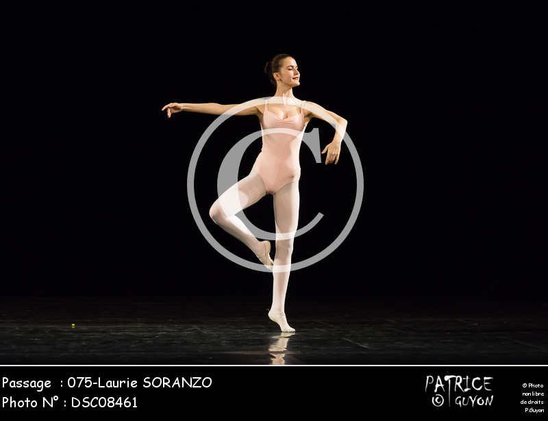 075-Laurie SORANZO-DSC08461