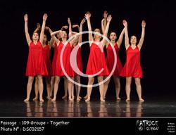 109-Groupe - Together-DSC02157