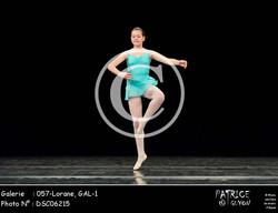 057-Lorane, GAL-1-DSC06215