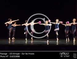 121-Groupe - Sur les traces-DSC02898