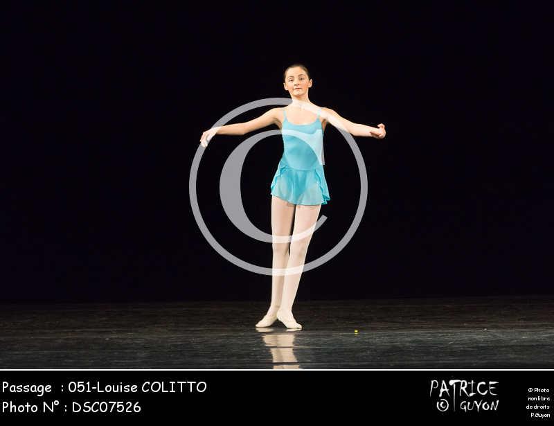 051-Louise COLITTO-DSC07526