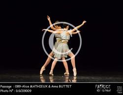 089-Alice MATHIEUX & Anna BUTTET-DSC09009