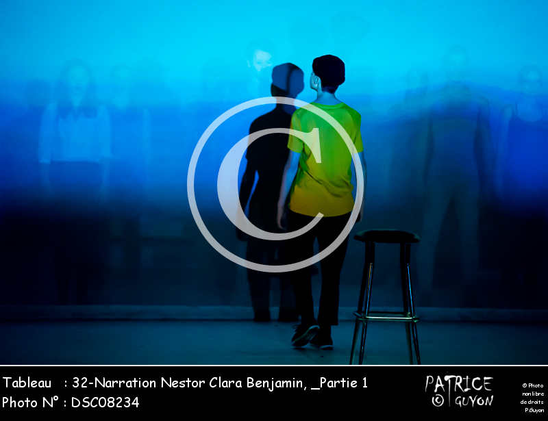 _Partie 1, 32-Narration Nestor Clara Benjamin-DSC08234