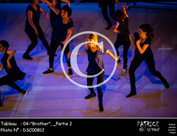 _Partie 2, 04--Brother--DSC00812