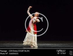 124-Emma COURTALIN-DSC03221