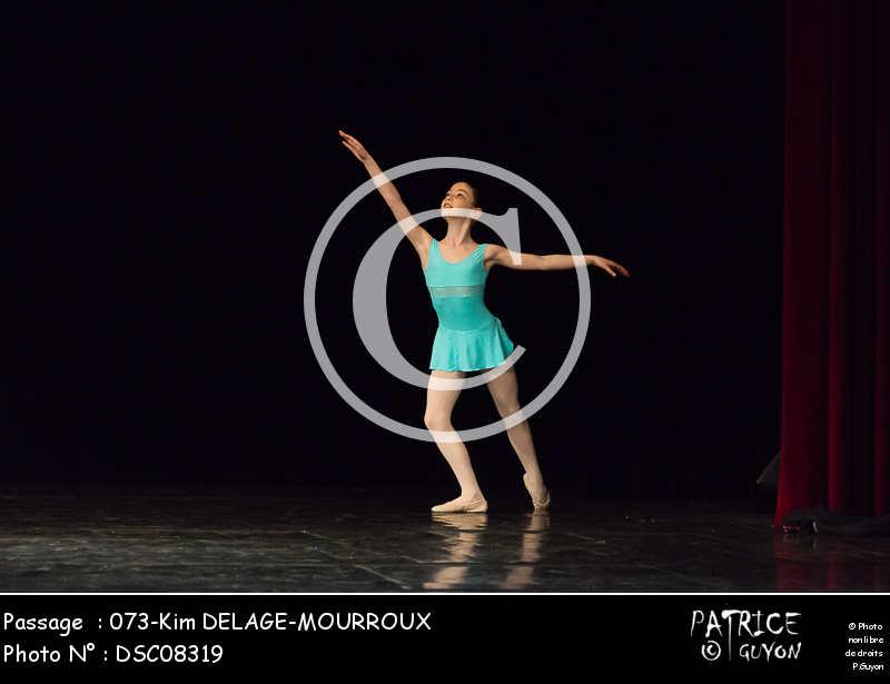 073-Kim DELAGE-MOURROUX-DSC08319