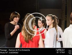 Remise de Prix Dimanche-DSC04362