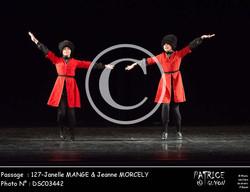 127-Janelle MANGE & Jeanne MORCELY-DSC03442
