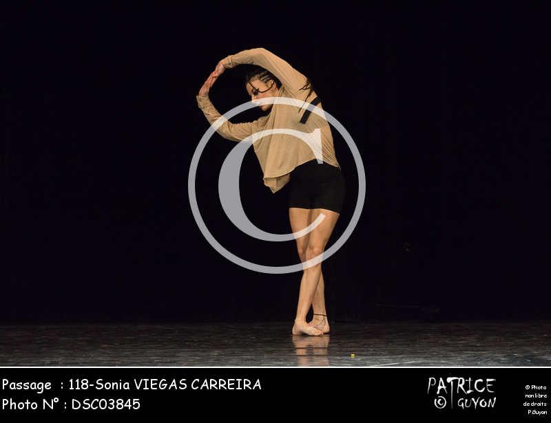 118-Sonia VIEGAS CARREIRA-DSC03845