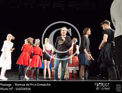 Remise de Prix Dimanche-DSC04314
