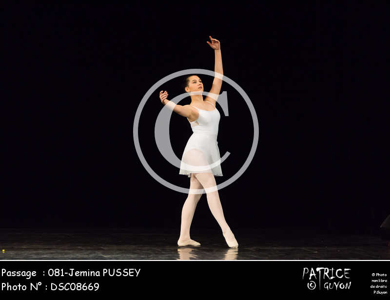 081-Jemina PUSSEY-DSC08669