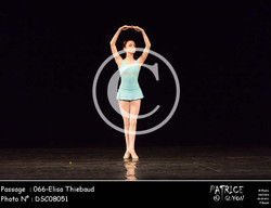 066-Elisa Thiebaud-DSC08051