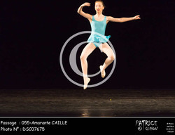 055-Amarante CAILLE-DSC07675