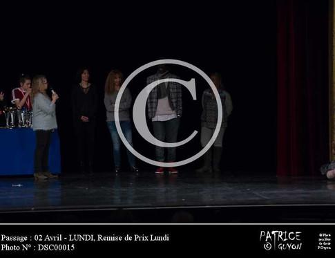 Remise de Prix Lundi-DSC00015.jpg