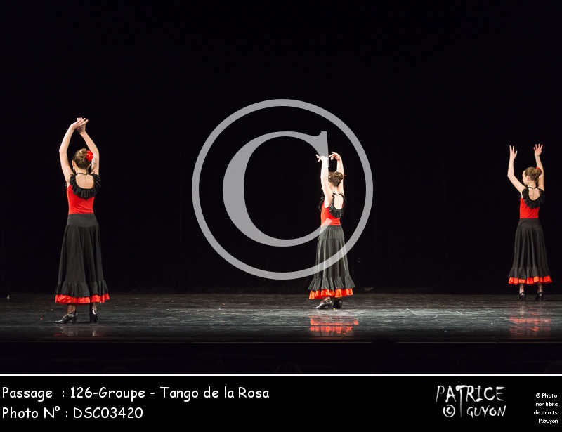 126-Groupe - Tango de la Rosa-DSC03420