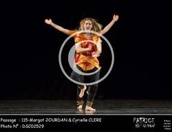 115-Margot JOURDAN & Cyrielle CLERE-DSC02529