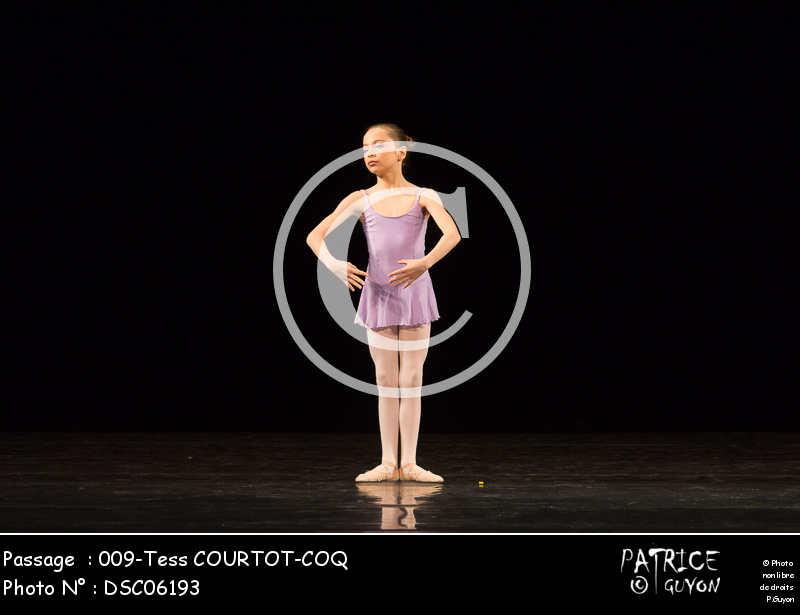 009-Tess COURTOT-COQ-DSC06193