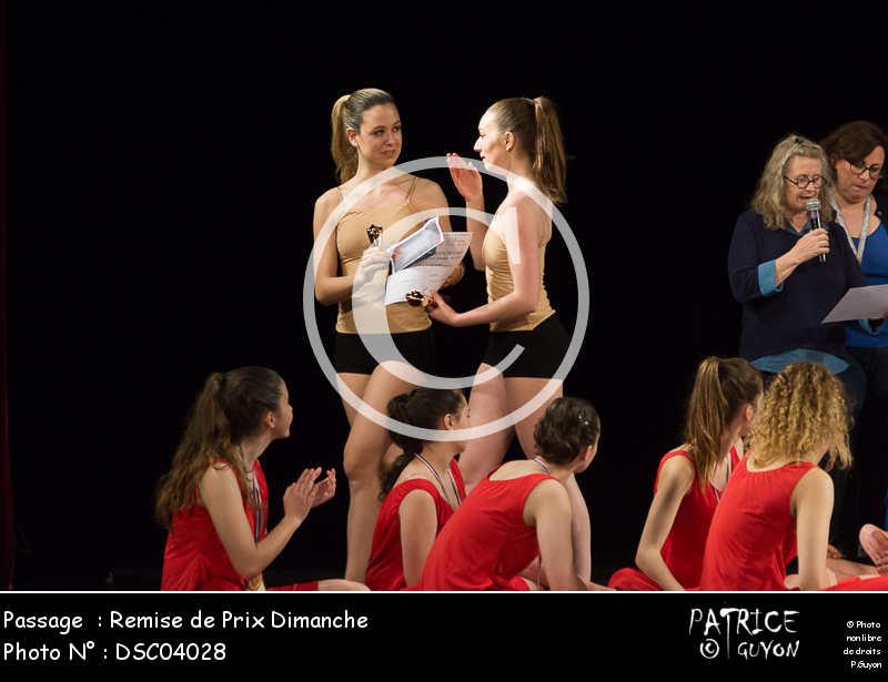 Remise de Prix Dimanche-DSC04028