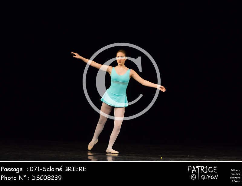 071-Salomé_BRIERE-DSC08239