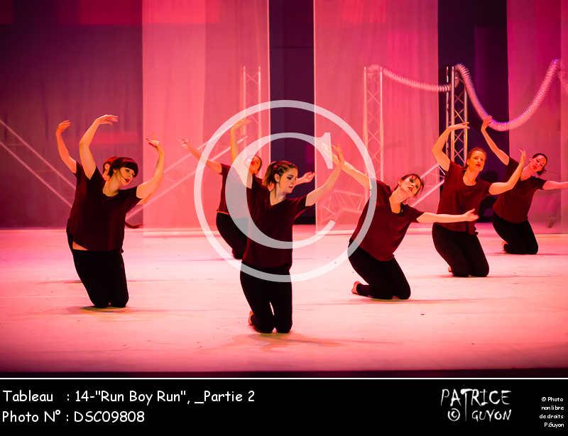 _Partie 2, 14--Run Boy Run--DSC09808