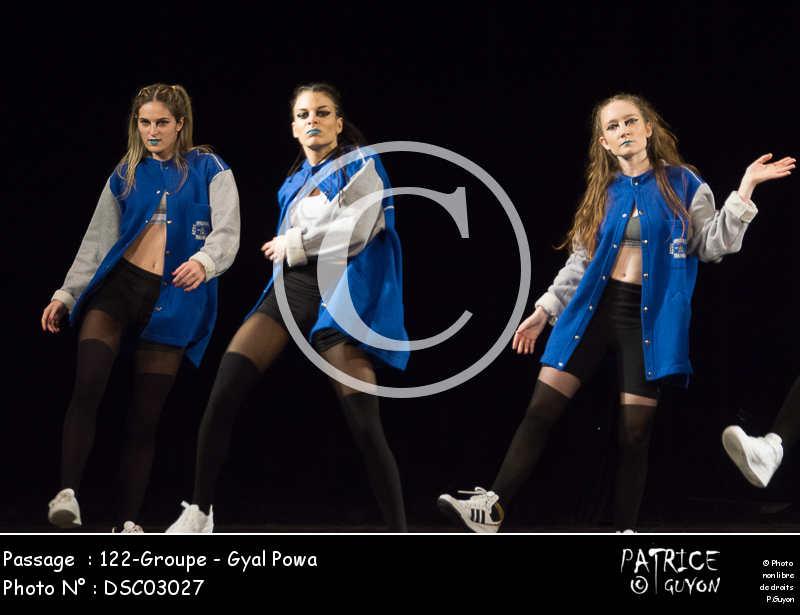 122-Groupe - Gyal Powa-DSC03027