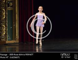 005-Rose-MArie PERNOT-DSC06071