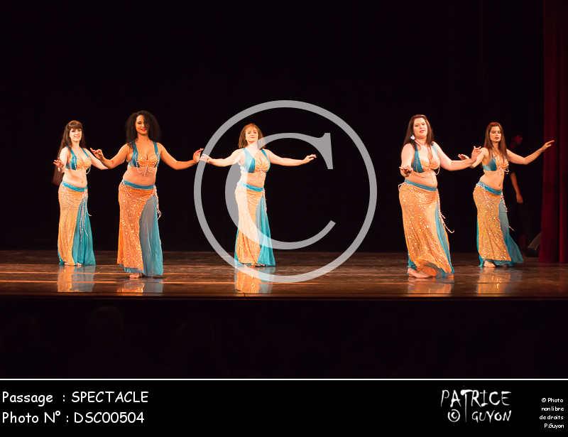 SPECTACLE-DSC00504