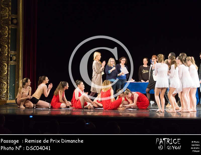 Remise de Prix Dimanche-DSC04041