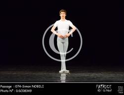 074-Simon NOBILI-DSC08349