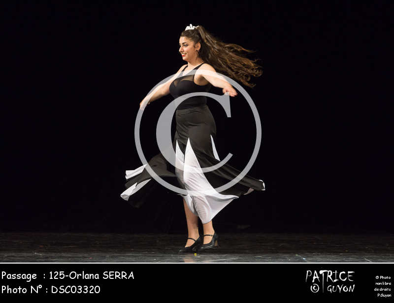 125-Orlana SERRA-DSC03320