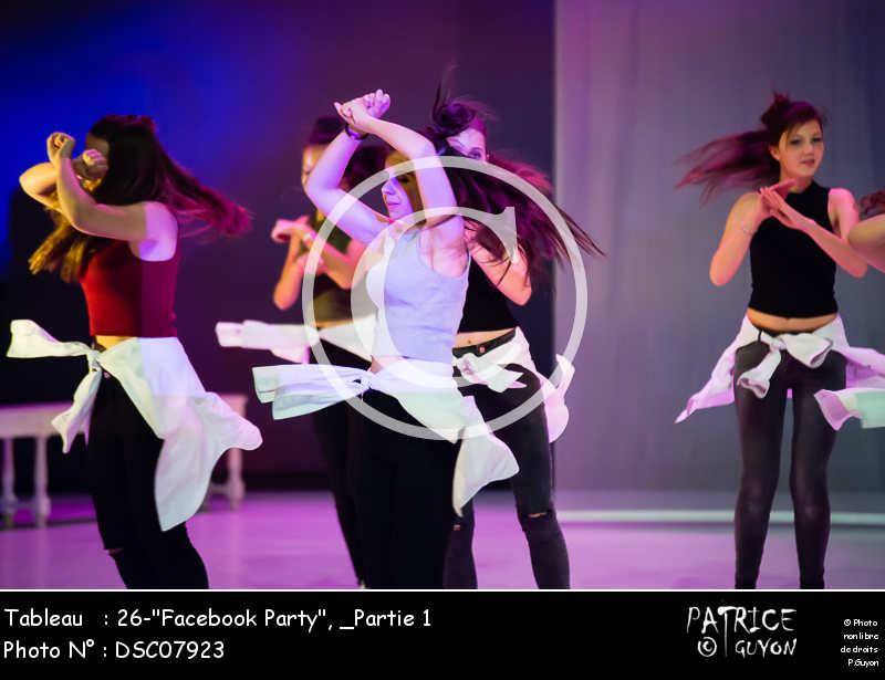 _Partie 1, 26--Facebook Party--DSC07923