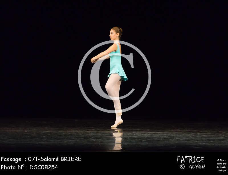 071-Salomé_BRIERE-DSC08254