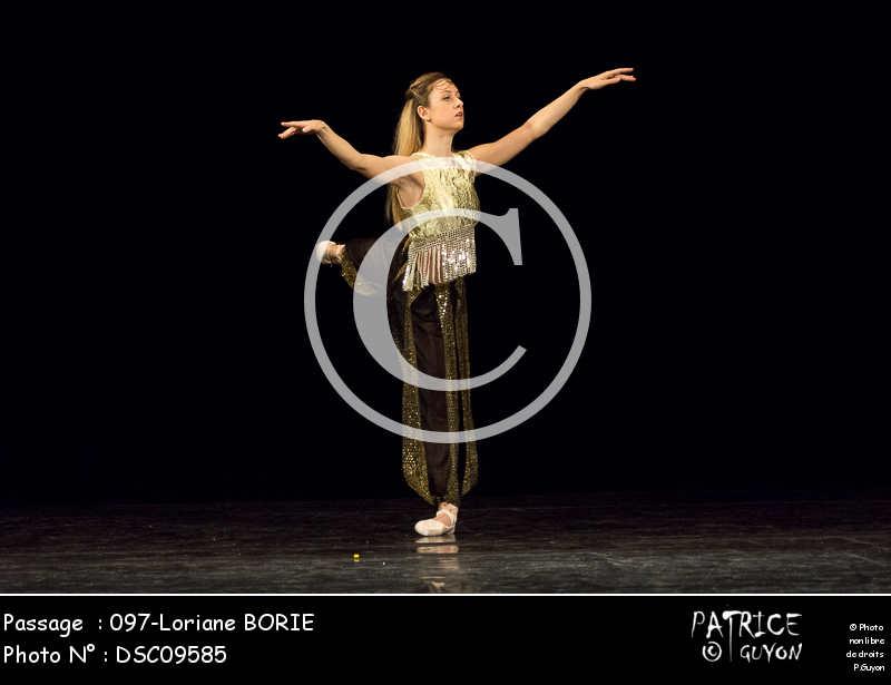 097-Loriane BORIE-DSC09585