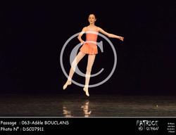 063-Adèle_BOUCLANS-DSC07911