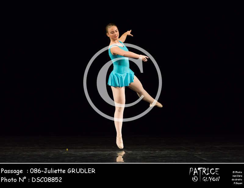 086-Juliette GRUDLER-DSC08852