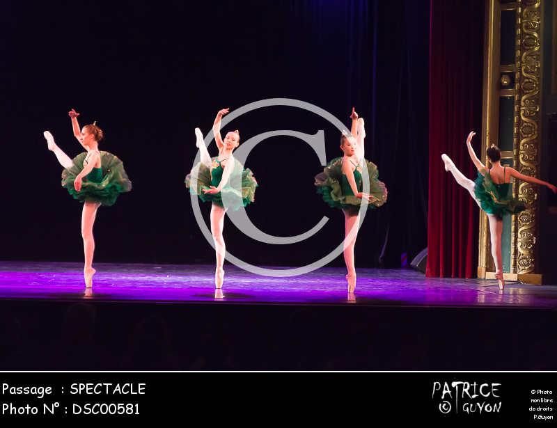 SPECTACLE-DSC00581