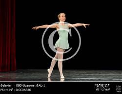 080-Suzanne, GAL-1-DSC06830