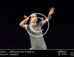 185-Camille, GAL-4-DSC03171