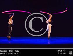 SPECTACLE-DSC00418
