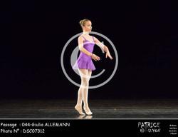 044-Giulia ALLEMANN-DSC07312