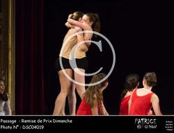 Remise de Prix Dimanche-DSC04019