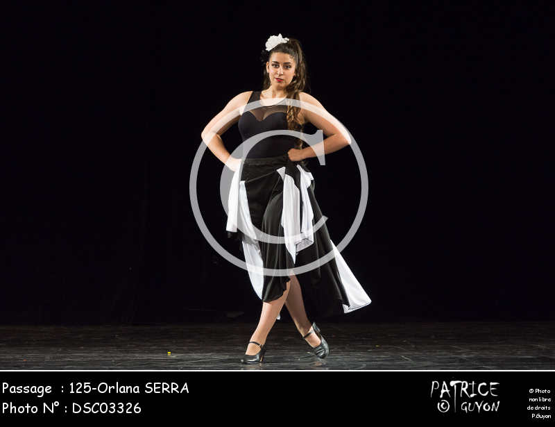 125-Orlana SERRA-DSC03326