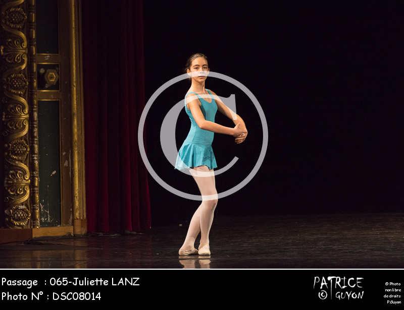065-Juliette LANZ-DSC08014