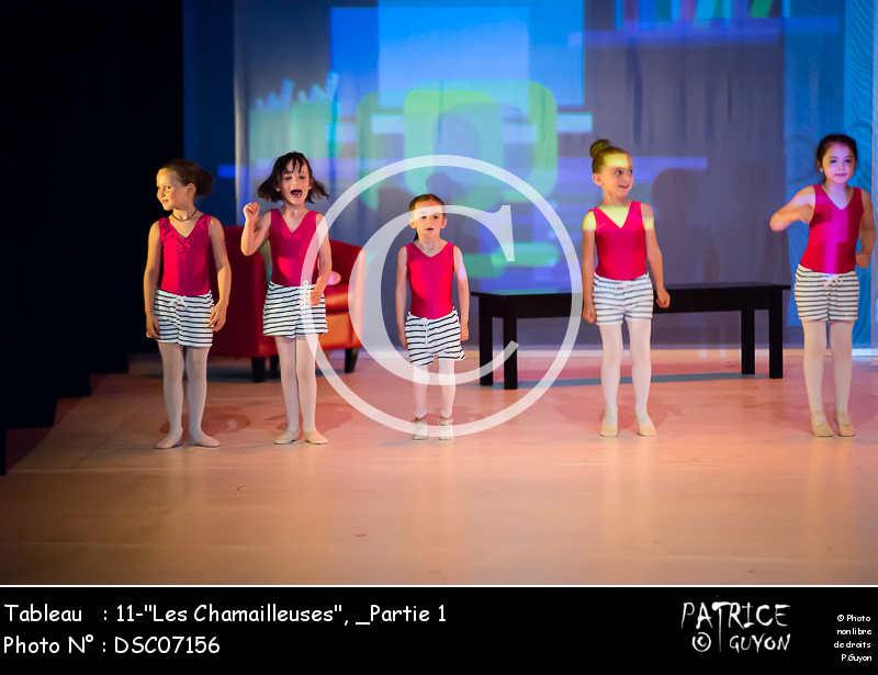 _Partie 1, 11--Les Chamailleuses--DSC07156