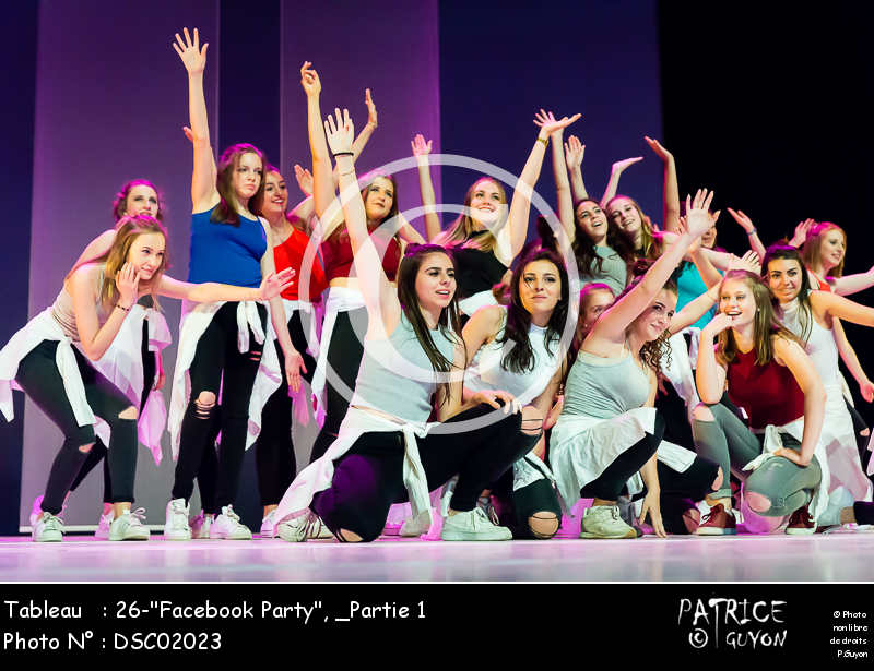 _Partie 1, 26--Facebook Party--DSC02023