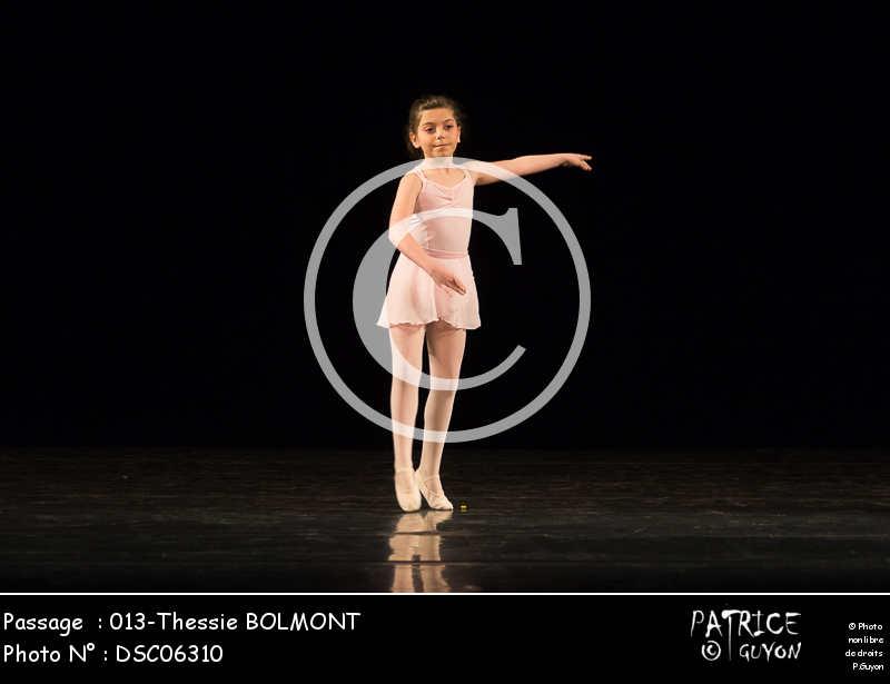 013-Thessie BOLMONT-DSC06310