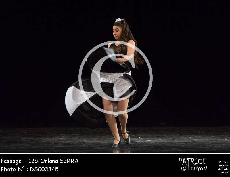 125-Orlana SERRA-DSC03345